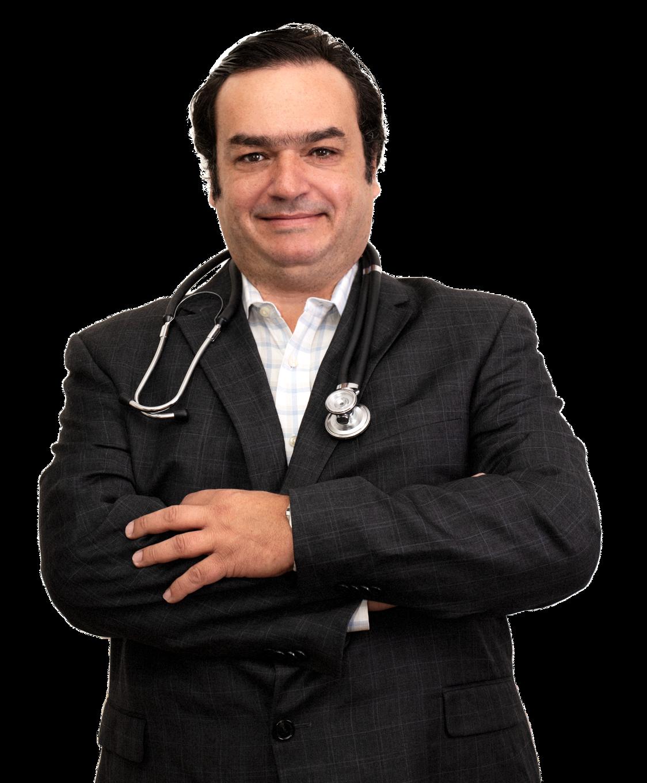 IL Medical Cannabis Card Consultation - Dr  Consalter | Dr